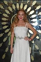 Celebrity Photo: Lindsay Lohan 2196x3284   775 kb Viewed 26 times @BestEyeCandy.com Added 18 days ago