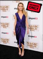 Celebrity Photo: Amber Heard 2850x3913   1.2 mb Viewed 0 times @BestEyeCandy.com Added 18 hours ago