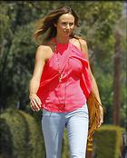 Celebrity Photo: Stacy Keibler 2417x3000   800 kb Viewed 65 times @BestEyeCandy.com Added 146 days ago