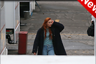 Celebrity Photo: Sophie Turner 4200x2800   714 kb Viewed 11 times @BestEyeCandy.com Added 3 days ago