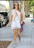Celebrity Photo: Stacy Keibler 723x1024   151 kb Viewed 23 times @BestEyeCandy.com Added 40 days ago