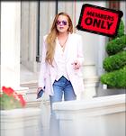 Celebrity Photo: Lindsay Lohan 2280x2456   2.0 mb Viewed 0 times @BestEyeCandy.com Added 3 days ago