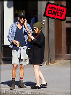 Celebrity Photo: Kate Mara 3107x4154   3.1 mb Viewed 0 times @BestEyeCandy.com Added 6 days ago