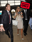 Celebrity Photo: Paris Hilton 2790x3580   1.9 mb Viewed 2 times @BestEyeCandy.com Added 18 days ago