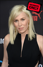 Celebrity Photo: Natasha Bedingfield 2880x4504   2.6 mb Viewed 0 times @BestEyeCandy.com Added 44 days ago