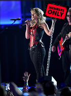 Celebrity Photo: Miranda Lambert 2214x3000   2.4 mb Viewed 0 times @BestEyeCandy.com Added 54 days ago