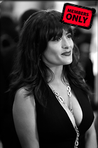 Celebrity Photo: Salma Hayek 3280x4928   2.2 mb Viewed 1 time @BestEyeCandy.com Added 17 hours ago