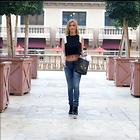 Celebrity Photo: Joanna Krupa 3000x3000   869 kb Viewed 15 times @BestEyeCandy.com Added 36 days ago