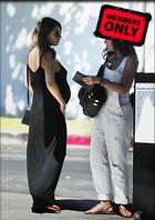 Celebrity Photo: Mila Kunis 2550x3600   1,011 kb Viewed 1 time @BestEyeCandy.com Added 2 days ago