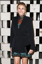 Celebrity Photo: Julia Roberts 2400x3600   725 kb Viewed 4 times @BestEyeCandy.com Added 103 days ago
