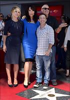 Celebrity Photo: Katey Sagal 1049x1498   781 kb Viewed 169 times @BestEyeCandy.com Added 273 days ago