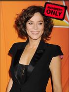 Celebrity Photo: Anna Friel 2400x3209   1.7 mb Viewed 0 times @BestEyeCandy.com Added 33 days ago