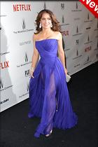 Celebrity Photo: Salma Hayek 750x1125   581 kb Viewed 65 times @BestEyeCandy.com Added 3 days ago