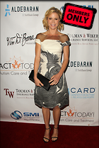 Celebrity Photo: Julie Bowen 2409x3600   2.5 mb Viewed 0 times @BestEyeCandy.com Added 10 days ago