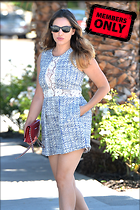 Celebrity Photo: Kelly Brook 2400x3600   1.4 mb Viewed 0 times @BestEyeCandy.com Added 17 days ago