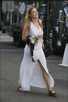 Celebrity Photo: Amber Heard 2400x3600   685 kb Viewed 9 times @BestEyeCandy.com Added 14 days ago