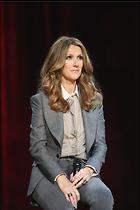 Celebrity Photo: Celine Dion 2000x3000   794 kb Viewed 36 times @BestEyeCandy.com Added 242 days ago