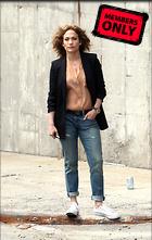 Celebrity Photo: Jennifer Lopez 2522x3977   1.8 mb Viewed 1 time @BestEyeCandy.com Added 16 days ago