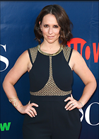 Celebrity Photo: Jennifer Love Hewitt 2145x3000   777 kb Viewed 141 times @BestEyeCandy.com Added 69 days ago