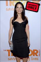 Celebrity Photo: Lucy Liu 3143x4722   3.3 mb Viewed 3 times @BestEyeCandy.com Added 62 days ago