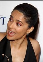 Celebrity Photo: Salma Hayek 2240x3244   685 kb Viewed 54 times @BestEyeCandy.com Added 26 days ago
