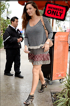 Celebrity Photo: Kelly Brook 2100x3159   1,061 kb Viewed 0 times @BestEyeCandy.com Added 5 days ago