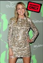 Celebrity Photo: Jewel Kilcher 2057x3000   1.2 mb Viewed 0 times @BestEyeCandy.com Added 58 days ago