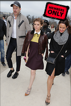 Celebrity Photo: Kate Mara 1333x2000   1.5 mb Viewed 0 times @BestEyeCandy.com Added 13 days ago