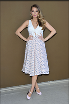 Celebrity Photo: Blake Lively 2100x3150   703 kb Viewed 57 times @BestEyeCandy.com Added 73 days ago