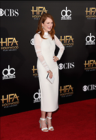 Celebrity Photo: Julianne Moore 705x1024   167 kb Viewed 27 times @BestEyeCandy.com Added 29 days ago