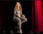 Celebrity Photo: Celine Dion 3245x2585   360 kb Viewed 28 times @BestEyeCandy.com Added 226 days ago