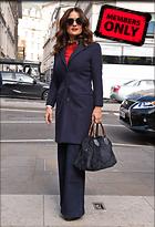 Celebrity Photo: Salma Hayek 1790x2618   1.2 mb Viewed 0 times @BestEyeCandy.com Added 25 hours ago