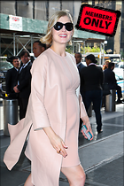 Celebrity Photo: Rosamund Pike 2400x3600   1.8 mb Viewed 0 times @BestEyeCandy.com Added 2 days ago