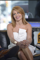 Celebrity Photo: Candace Cameron 2100x3150   440 kb Viewed 15 times @BestEyeCandy.com Added 52 days ago