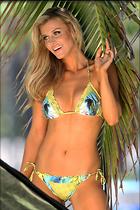 Celebrity Photo: Joanna Krupa 933x1400   401 kb Viewed 44 times @BestEyeCandy.com Added 18 days ago