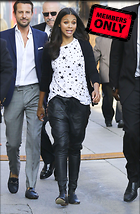 Celebrity Photo: Zoe Saldana 2400x3667   1,027 kb Viewed 1 time @BestEyeCandy.com Added 22 days ago